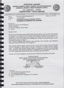 surat-dpc-permohonan-laporan-keuangan