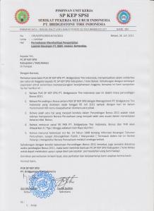 surat-puk_permohonan-memfasilitasi-keuangan-perusahaan